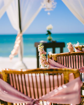 beach wedding background3.jpg