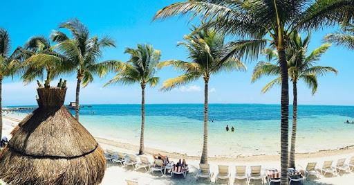 Villa Del Palmar - Cancun