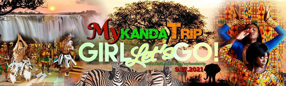Mykanda BANNER w dates.jpg