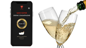 Virgin Voyages Shake for Champagne2.jpg