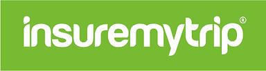insuremytrip logo.png
