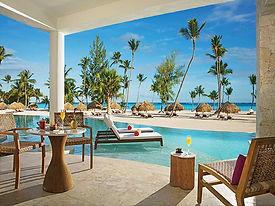 BeLive Punta Cana2.jpg