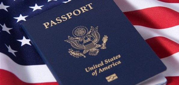 passport and flag.jpg