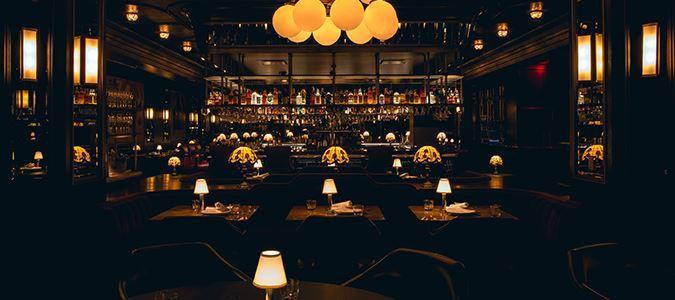Park MGM Bavettes Steakhouse and Bar.jpg