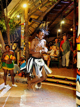 Africa The-Boma-Dinner-and-Drum-Show-1.j