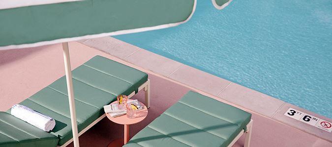 Park MGM Pool Loungers.jpg