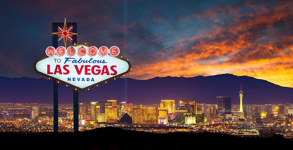 Vegas landscape banner.jpg