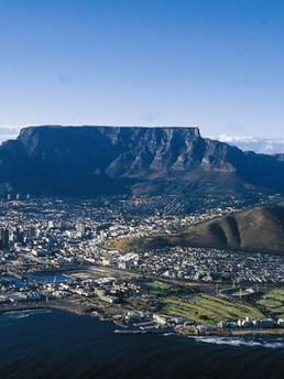 Table Mountain - Africa.jpg