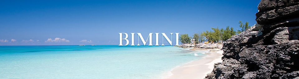Bimini Banner.jpg