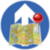 trip planning icon.png