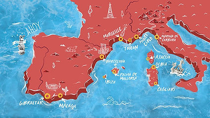 Mediterranean Itinerary Virgin Voyages.j