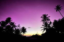 backlit-beach-dawn-dusk-240514