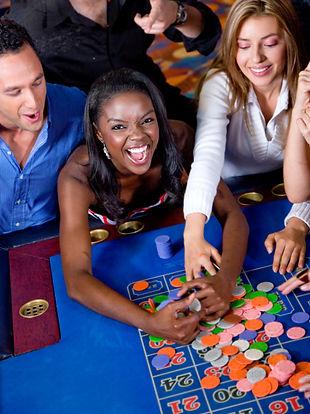 black casino winner lady.jpg