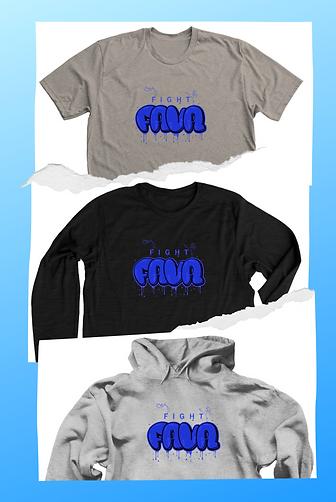 Fight FAVA shirt.January 2021.png