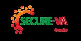 SECUREVA logo.png