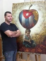 cuban ballerina viengsay valdes