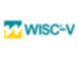logo-wisc.png