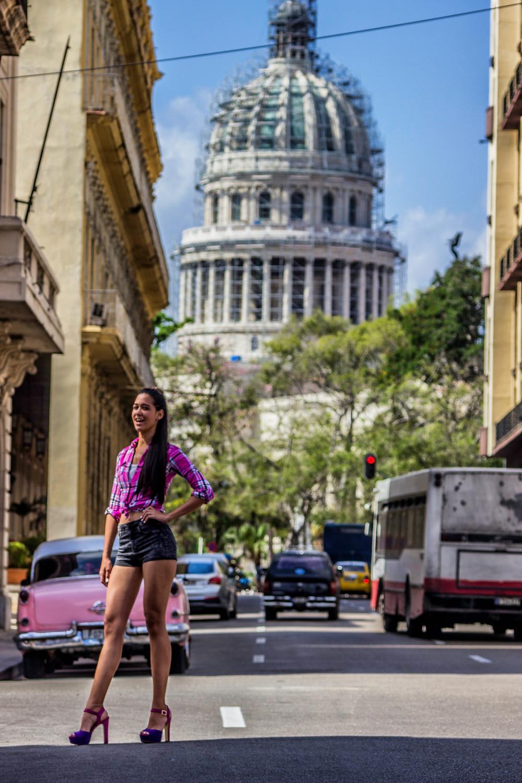 LEGAL TRAVEL FROM U.S.A. TO CUBA 2019  www.cubatraveltrips.com