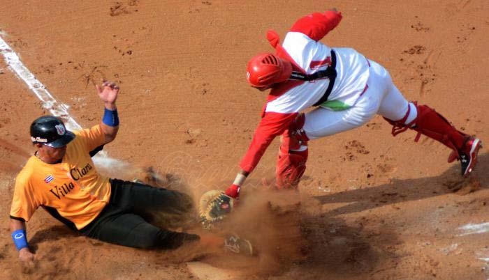 Cuba Baseball Experience for Americans