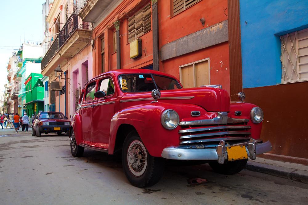 Cuba Travel  www.cubatraveltrips.com