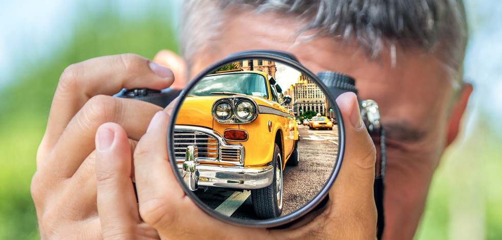 Cuba Travel & Trips provides custom tours to Cuba for Americans with unique experiences and activities, we guarantee your satisfaction 100%. We are your guide to Cuba!  See the real Cuba with Cuba Travel Trips.