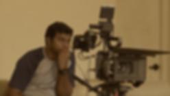 Screen Shot 2018-09-30 at 12.09.30 PM.pn