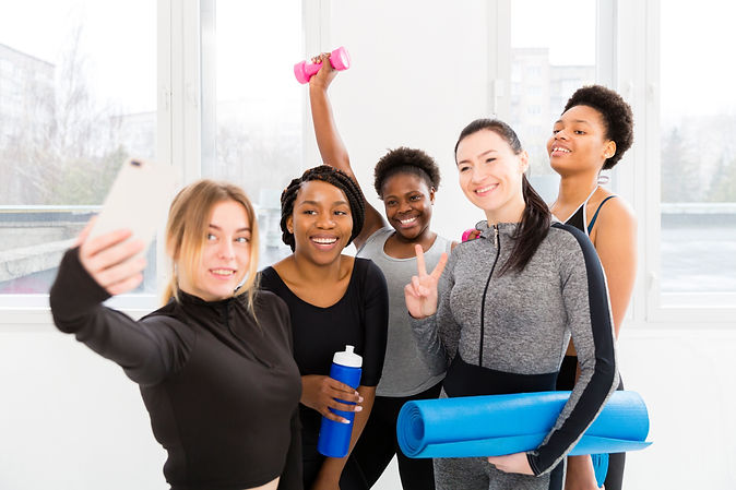 group-women-taking-photos-together.jpg