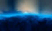 Wallpaper blue sun cloud 800x480.png