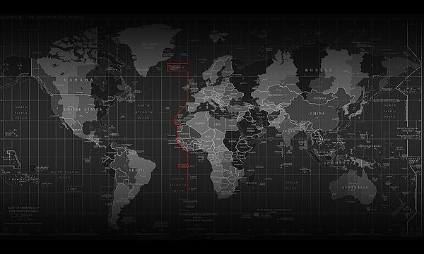 world_timezones800x480.png