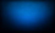 blueblackcisco800480.png