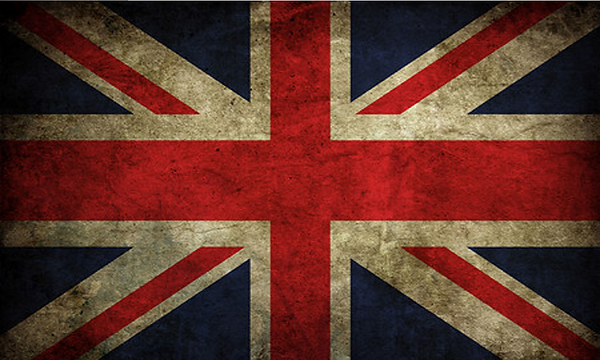 british-flag 800x480.png
