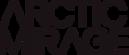 AM20-29_TAM%20Internal%20Marketing_Logo_