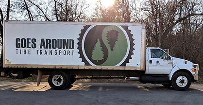 Mike's-truck.jpg