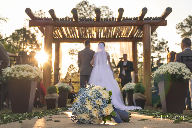 Casamento Chácara ParaisoCasam