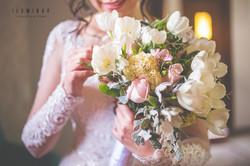 Dia da Noiva Buque de Noiva Jundiaí