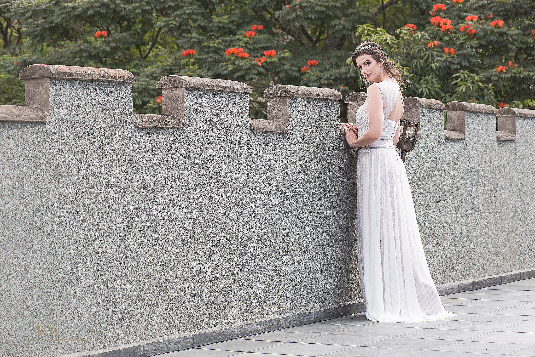 Editorial Noivas Casamento São Paulo