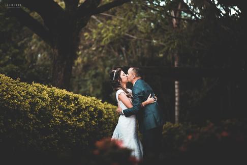Casamento Adriana e Alex