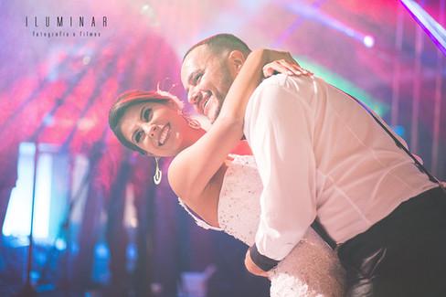 fotografo de casamento em sumaré