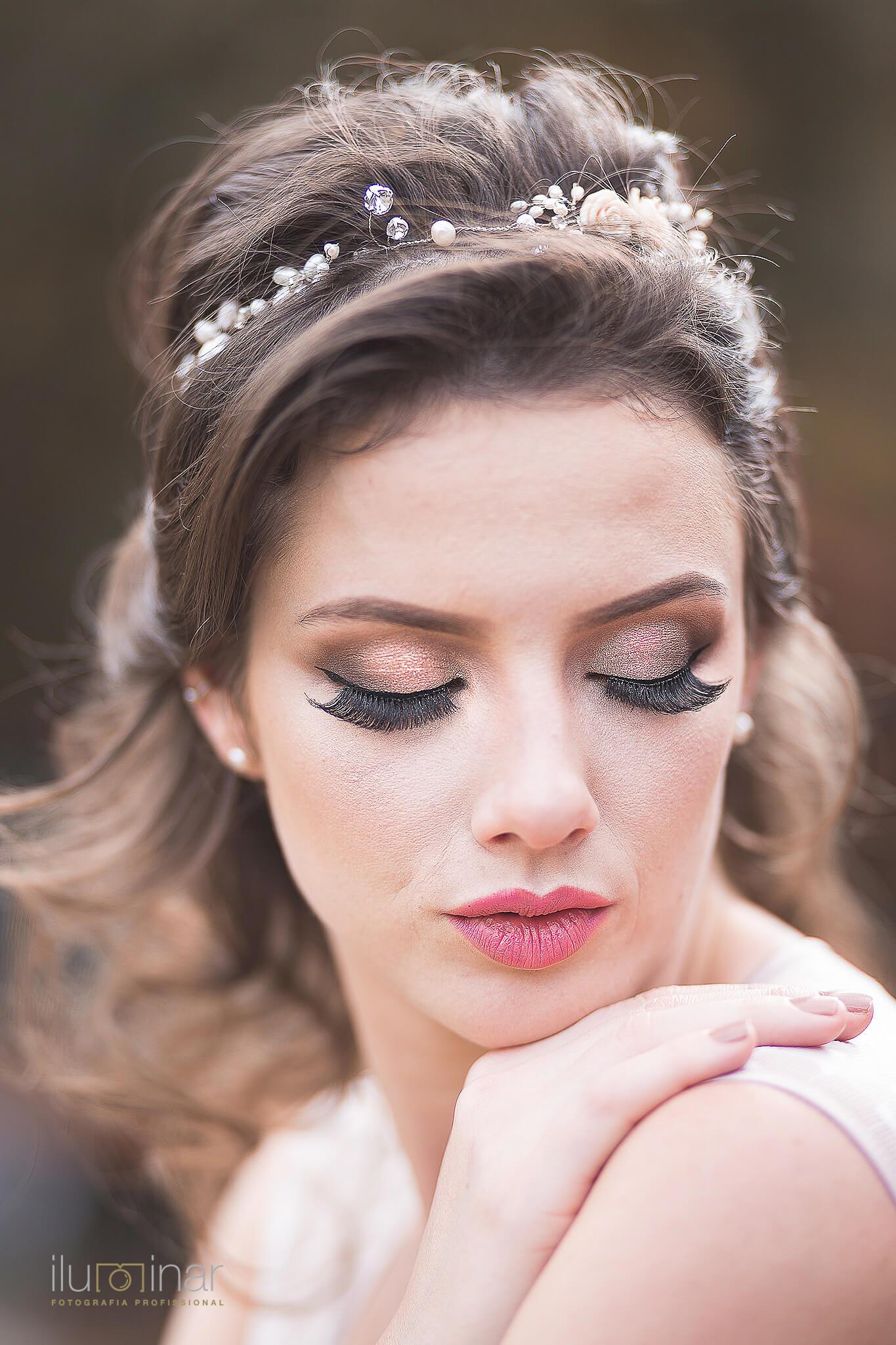 Editorial Noivas Casamento Campinas