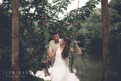 Casamento Kasaqui Eventos Mairiporã