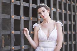 Editorial Noivas Casamento Vinhedo