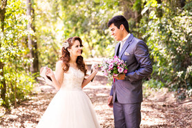 editorial fotografico de casamento