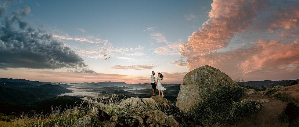 Panoramica Alta.jpg