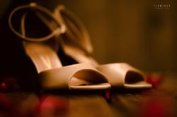 Espaço Casamento 1001 Eventos