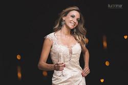 Fotografo de Bodas de Casamento