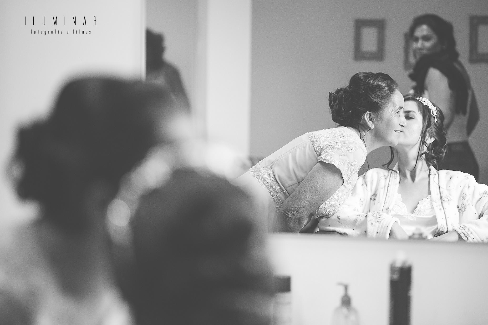 Dia da Noiva - Casamento Jundiaí