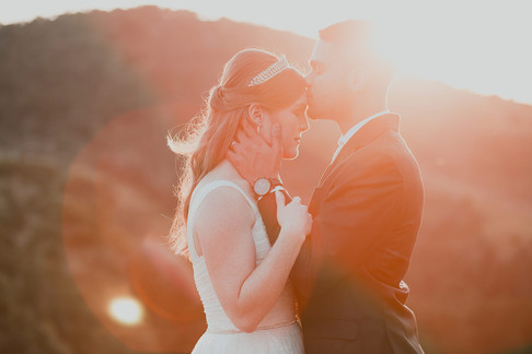 Casamento Keila e Fabricio