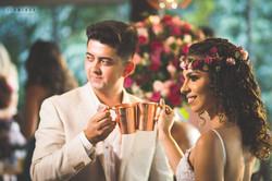 Casamento Sitio Sassafraz