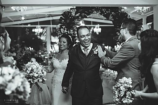 Fotografo casamento em Vinhedo