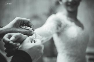 casamento em são paulo capital ou grande são paulo